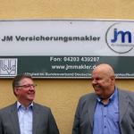 JM Versicherungsmakler