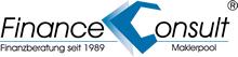 Maklerpool-Logo