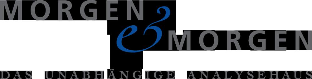 Vergleichssoftware Morgen&Morgen Logo